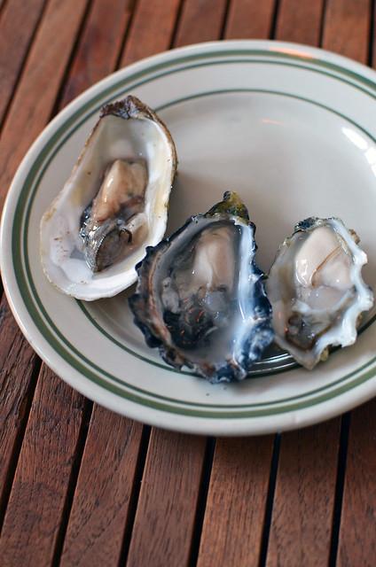 l&e oyster bar 020EDIT