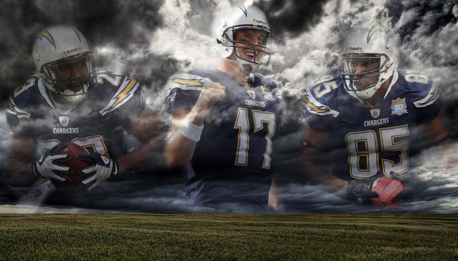 Sign on san diego chargers forum