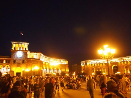 Yerevan-152