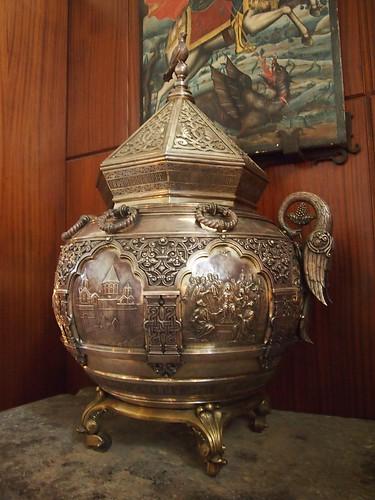 Yerevan-208