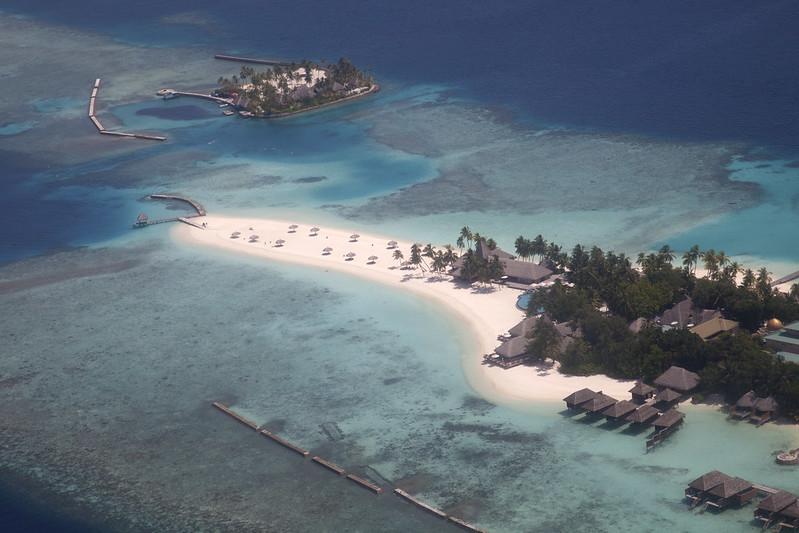 Resultado de imagen de islas Laquedivas