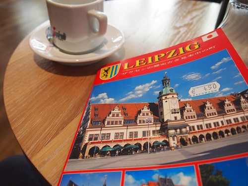 Leipzig-32