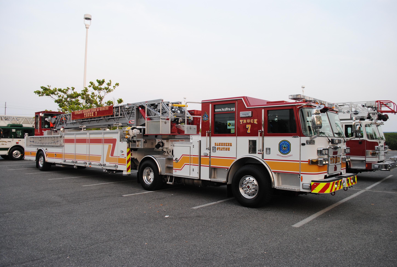 Howard County Emergency Room Wait Time