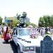 San Diego Gay Pride 2012 086