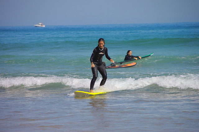 Surf #Zarautz #Zarauz  #Gipuzkoa #Guipúzcoa #Photography #Flickr #Foto  69