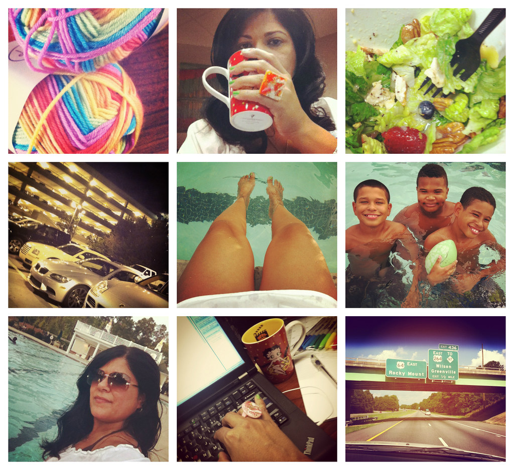 Instalife_collage2