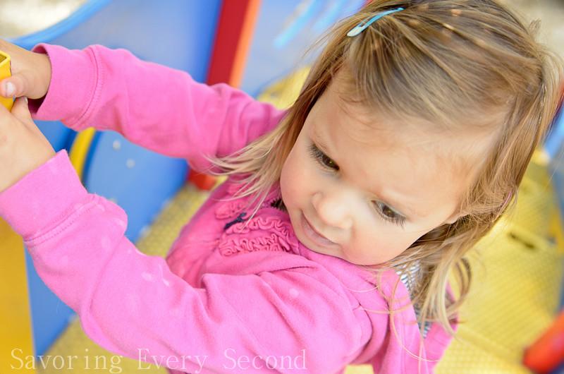 Laflin Playground-009.jpg