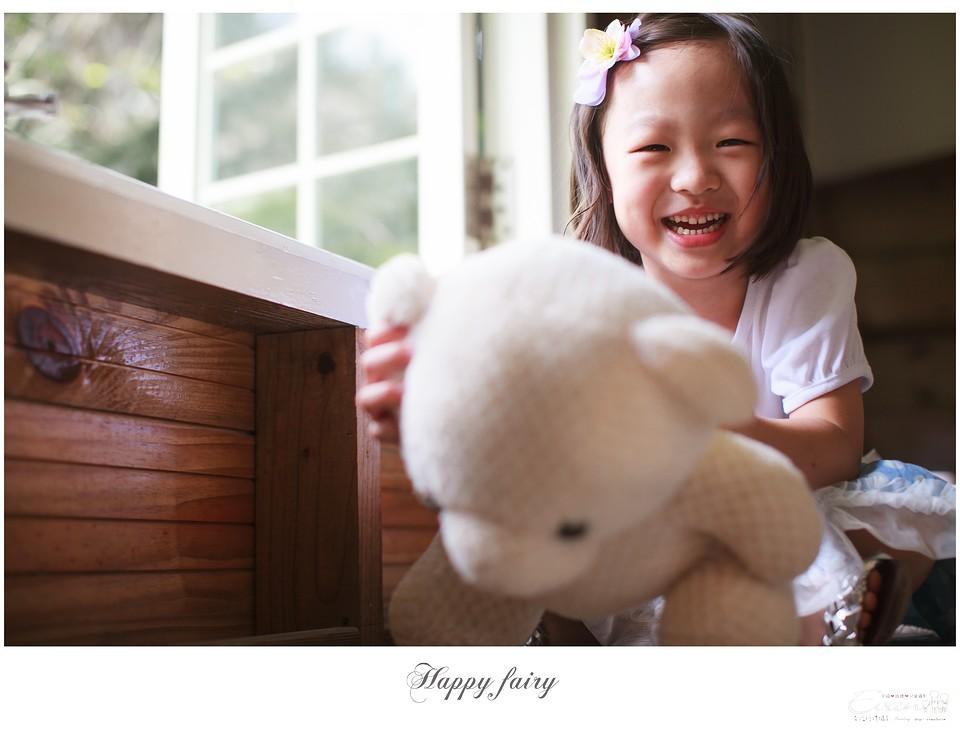 妍棠、茜沂 兒童寫真_0021