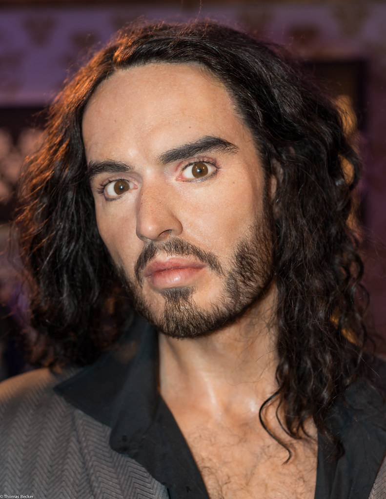 Topless Russell Brand (born 1975)  nudes (26 pictures), Facebook, legs