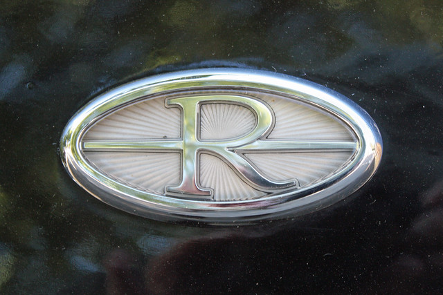 1989 Buick Riviera Coupe (2 of 3) | Flickr - Photo Sharing!