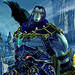 Darksiders II: Dust
