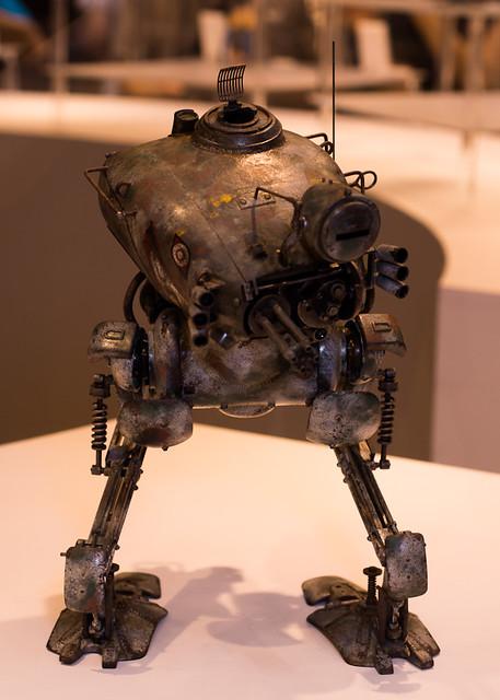 WF2012S-79