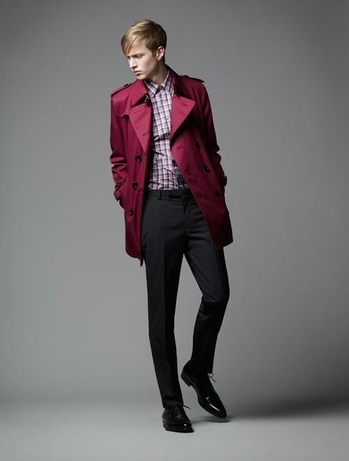 Jens Esping0056_Burberry Black Label AW12