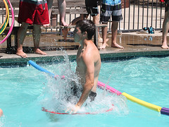 SH#1 Summer Camp 2012-99