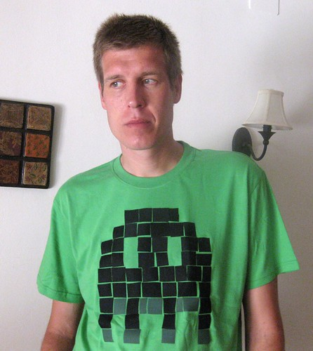 diy-t-shirt 024