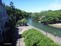 Santuario de Lourdes  .P1000136