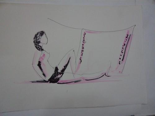 2012-07 estudos as Alba - 2º dia_06