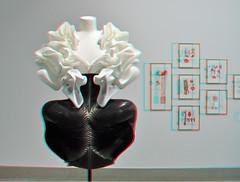 Escapism 3D