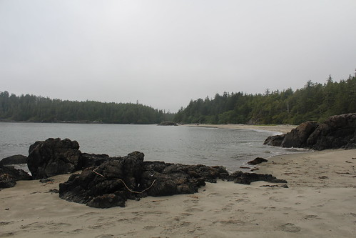Kutcous Point