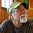 Eric Setterberg's Photos' buddy icon