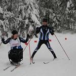 Coupe Québec-tranche 1_7-8 janvier 2012 051