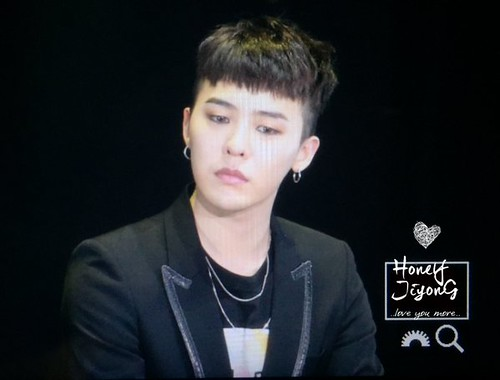 BIGBANG VIP Event Beijing 2016-01-01 honeyjiyong (3)