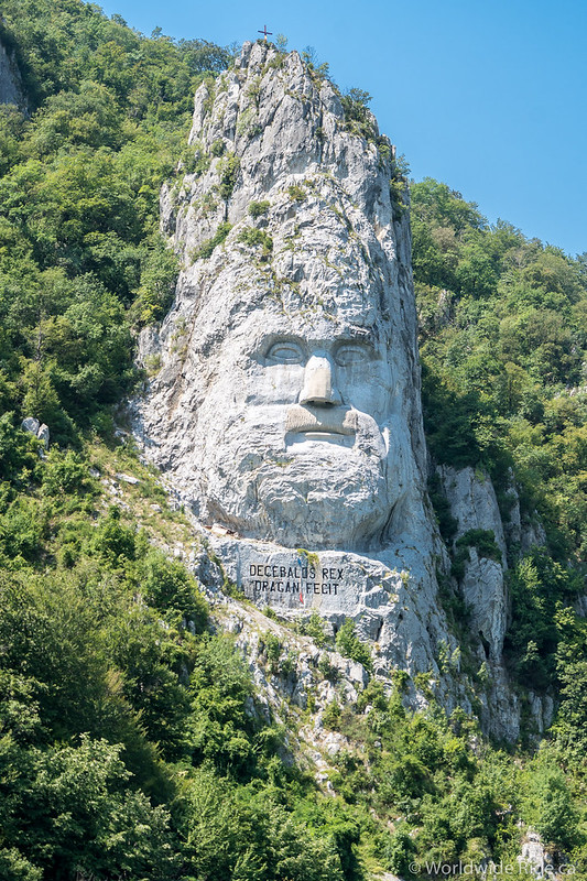 Romania-11