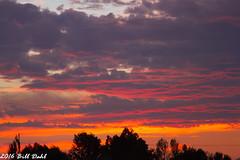 Sunset 1080