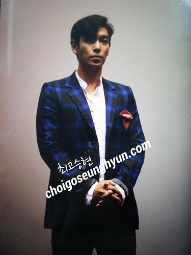TOP_StageGreeting-CoexMagaBox-20140906_(47)