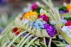 Flowers For God