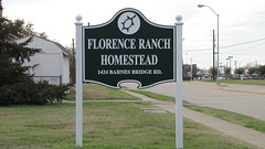 Florence Ranch Home