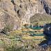 Cascadas Carhuayno y Cochas de Huallhuas - 08.52.35 Panorama