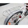 250-041 JOKER傑克單車-袋鼠車 型號A-779A1 顏色白(6速前16輪V煞後18輪鼓煞)(不二價)