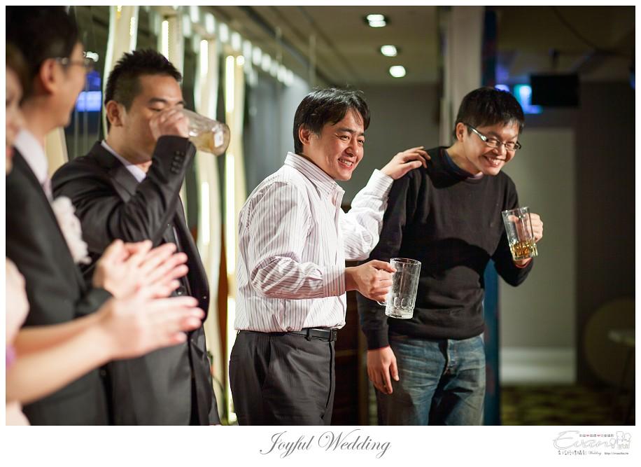 婚禮攝影 小朱爸 明勳&向榮 婚禮紀錄 中和晶宴_0192