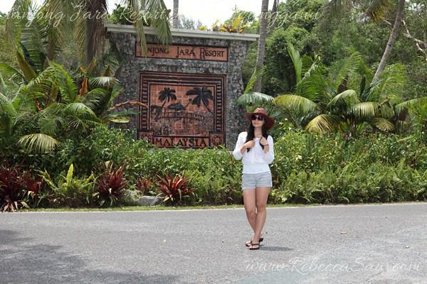 Tanjong Jara Resort, Kuala Terengganu-033
