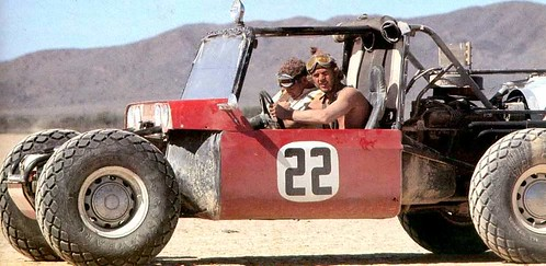 race213