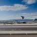 Leaving Phoenix | Cabo San Lucas | The Design Foundry