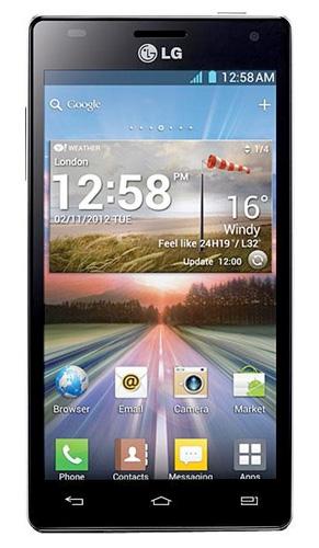 Inilah 10 Ponsel Pesaing Samsung Galaxy S Iii [ www.BlogApaAja.com ]