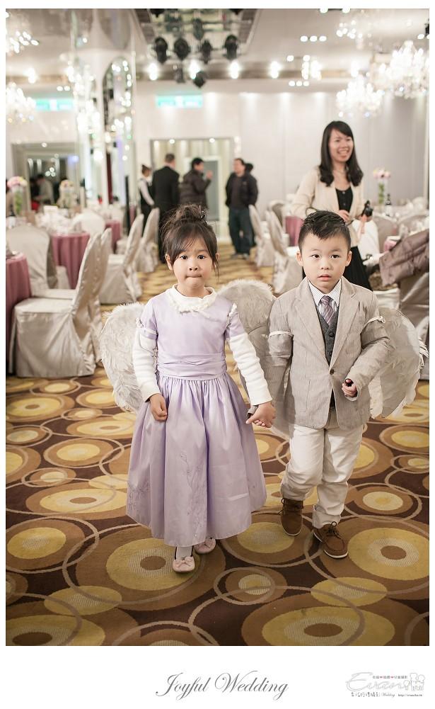 婚禮攝影 小朱爸 明勳&向榮 婚禮紀錄 中和晶宴_0120