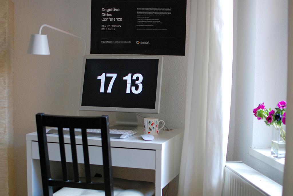 studiohzwei 39 s most interesting flickr photos picssr. Black Bedroom Furniture Sets. Home Design Ideas