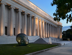 State Museum of Fine Arts