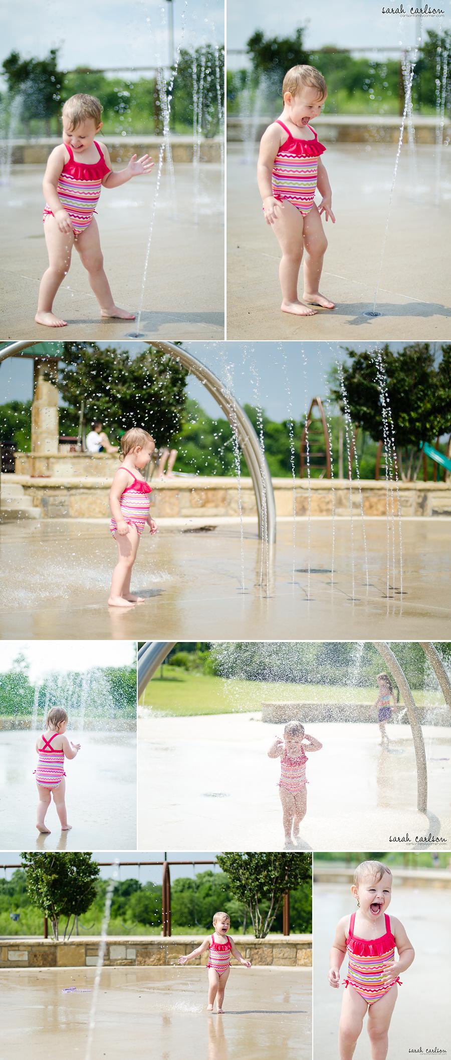 kate-splash-pad-storyboard