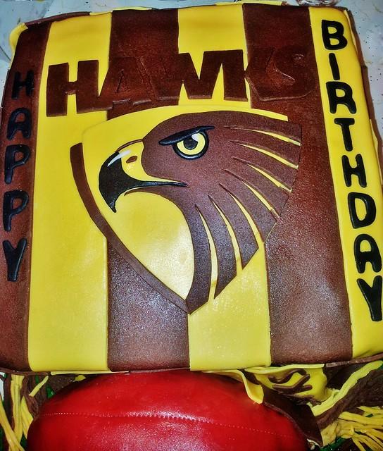 cakes hawthorn