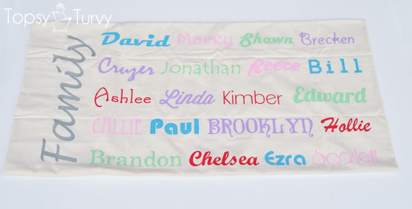 mothers-day-pillowcase-family-name-subway-art