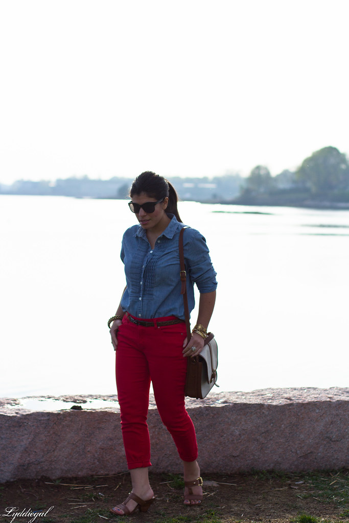 red and chambray.jpg