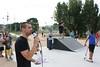 Inauguració Skatepark i del Parc de la felicitat (39)