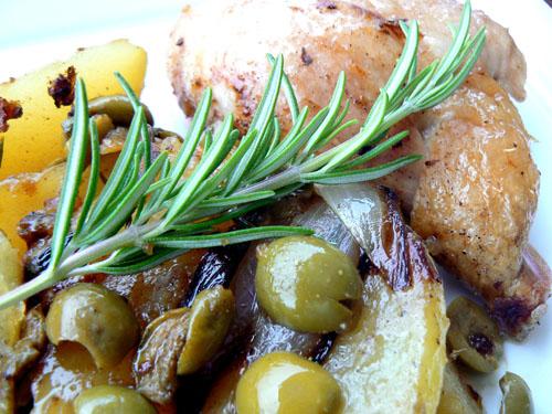 canette aux olives 7.jpg