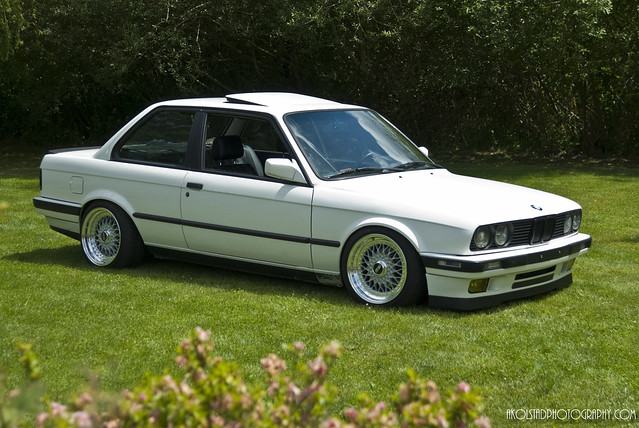 The old school reunion bothell washington bmw 3 series e30