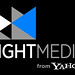 Right Media Exchange de Yahoo! se dote de la technologie Real Time Bidding (RTB)