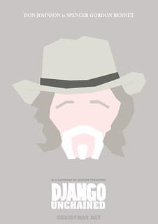 DjangoUnchainedDonJohnson